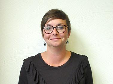 Virginie Zantomio