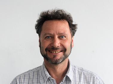 Pascal Beaupain